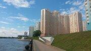 Красногорск, 3-х комнатная квартира, Красногорский бульвар д.дом 18, 8358600 руб.