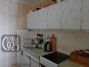2-к Квартира, Дубнинская улица, 32 к 2
