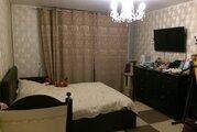 Москва, 1-но комнатная квартира, ул. Бочкова д.3, 7700000 руб.