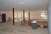 Предлагается отдельно стоящее здание для ведения вашего бизнеса., 15000000 руб.