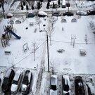 Люберцы, 1-но комнатная квартира, Авиаторов д.10 к1, 5000000 руб.