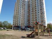 2 х комнатная квартира г Ногинск, ул. Белякова 2к3
