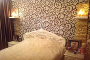 Химки, 2-х комнатная квартира, Молодёжная улица д.68, 7500000 руб.