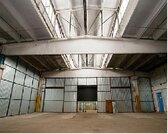 Отличное помещение под склад, производство, 6850000 руб.