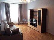 Дзержинский, 2-х комнатная квартира, ул. Лесная д.11, 38000 руб.