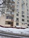 Продается квартира на Коровинском шоссе