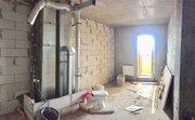 Химки, 1-но комнатная квартира, ул. Академика Грушина д.4, 4890000 руб.