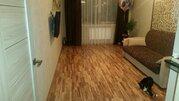 Пушкино, 1-но комнатная квартира, ул. Островского д.20А, 5200000 руб.