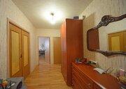 Москва, 3-х комнатная квартира, ул. Хлобыстова д.14 к1, 11500000 руб.