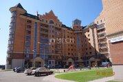 Продажа 2 комнатной квартиры м.Планерная (Береговая улица)