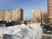 Истра, 1-но комнатная квартира, ул. 25 лет Октября д.4, 3999000 руб.