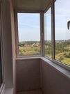 Дмитров, 2-х комнатная квартира, Архитектора Белоброва д.11, 5100000 руб.