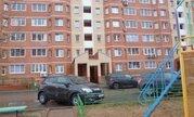 Жуковский, 1-но комнатная квартира, ул. Гризодубовой д.16, 3890000 руб.