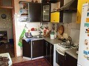 Егорьевск, 2-х комнатная квартира, 3-й мкр. д.30, 2700000 руб.