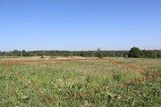 Продажа участка, Новопетровское, Истринский район, Ул. Колхозная, 1490000 руб.