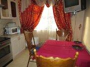Продается 3-х комнатная квартира, ул. Твардовского д. 12