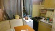 Люберцы, 3-х комнатная квартира, ул. Смирновская д.15, 4990000 руб.