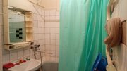 Хотьково, 2-х комнатная квартира, ул. Михеенко д.18, 2580000 руб.