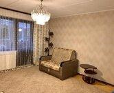 Кубинка, 1-но комнатная квартира, Наро-Фоминское ш. д.7, 4000000 руб.