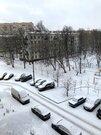 Москва, 2-х комнатная квартира, ул. Гражданская 4-я д.36, 13000000 руб.