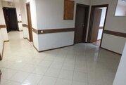 Помещение свободного назначения 178 м2 в полуцокольном этаже жилого до, 14240000 руб.