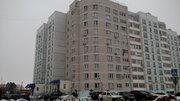 Квартира в Павлово-Посадском р-не, г Электрогорск, 104 кв.м.