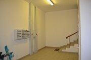 Звенигород, 3-х комнатная квартира, ул. Комарова д.17, 11600000 руб.