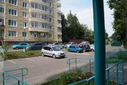 Продается 2-комнатная квартира на ул.Бусалова, д.17 в гор.Яхрома