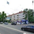 Продажа квартиры, м. Волжская, Ул. Люблинская
