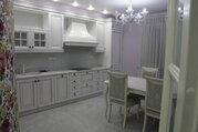 """ЖК """"Южный"""" Красногорск 2 комнатная квартира с дизайн ремонтом 73 кв.м."""