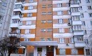 Москва, 3-х комнатная квартира, Боровское ш. д.58 к1, 8200000 руб.