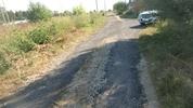 Земельный участок, Серпуховский район, Лукино, 550000 руб.
