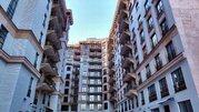 Москва, 15-ти комнатная квартира, Наставнический пер. д.3, 190000000 руб.