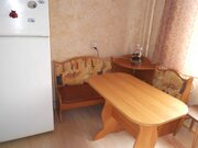 Серпухов, 1-но комнатная квартира, Борисовское ш. д.9, 2000000 руб.