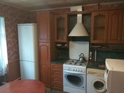 Звенигород, 2-х комнатная квартира, Санатория Поречье д.36, 20000 руб.