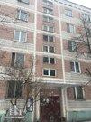 Дмитров, 2-х комнатная квартира, ДЗФС мкр. д.21, 2500000 руб.