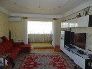 Продаётся просторная 3-комнатная квартира в отличном состоянии