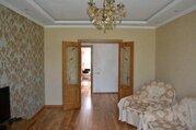 Продается полностью готовый дом с удобствами, под Волоколамском!, 3500000 руб.