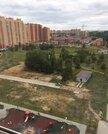 Раменское, 1-но комнатная квартира, ул. Молодежная д.28, 2990000 руб.