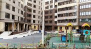 Мытищи, 1-но комнатная квартира, ул. Трудовая д.7, 4150000 руб.