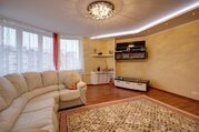 Бронницы, 3-х комнатная квартира, Марьинский мкр-н д.5, 6300000 руб.