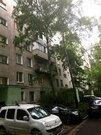 Москва, 2-х комнатная квартира, ул. Бехтерева д.45 к2, 4800000 руб.