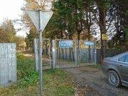 Дача в СНТ Ополченец у д. Горчухино и г. Наро-Фоминска, 1200000 руб.