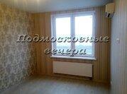 Одинцово, 2-х комнатная квартира, 9-й микрорайон, Белорусская улица д.10, 5100000 руб.