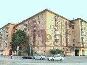 Москва, 4-х комнатная квартира, Ломоносовский пр-кт. д.23, 18900000 руб.