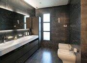 Одинцово, 5-ти комнатная квартира, Тихая д.19, 166181250 руб.