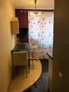 Прекрасная квартира, с очень хорошим ремонтом, в пешей доступности от