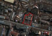 Продажа административно-производственное здание 1630 кв.м., 250000000 руб.