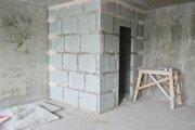Одинцово, 1-но комнатная квартира, Можайское ш. д.122, 5200000 руб.