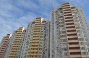 Продается 3-х комнатная квартира по ул. Победы д. 6 корп. 4